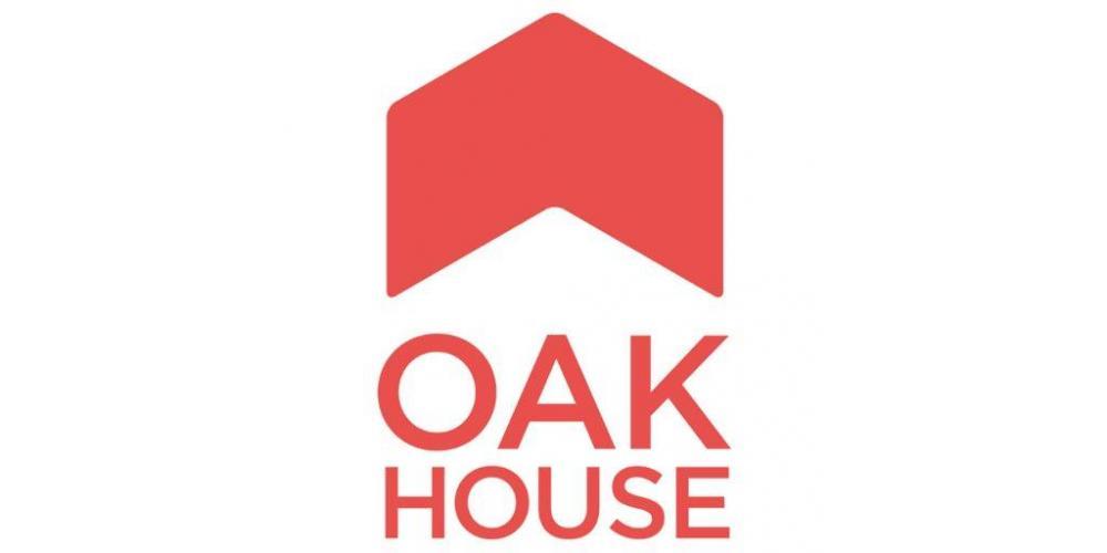 OAKHOUSE Co,.Ltd Jeducation Indonesia