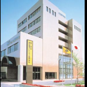 ASO Juku Education Foundation 2