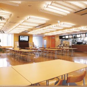 ASO Juku Education Foundation 6