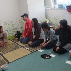 Unitas Japanese Language Jeducation Indonesia