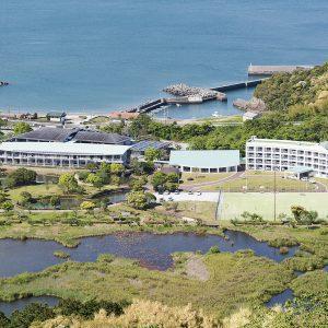 Meitoku-Campus-2