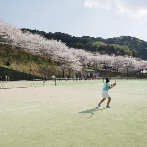 Meitoku-Campus-3
