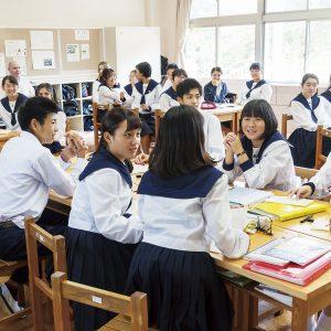 Meitoku-Class-1