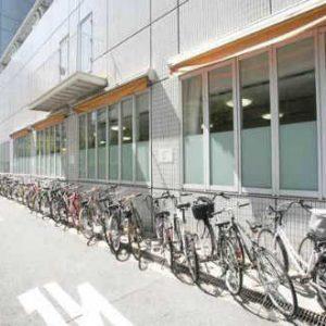 The Osaka YMCA Jeducation Indonesia
