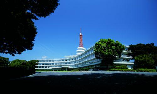 Tokai University Jeducation Indonesia